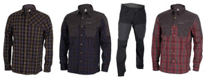 Fall - Winter Club Ride Clothing Now in Stock