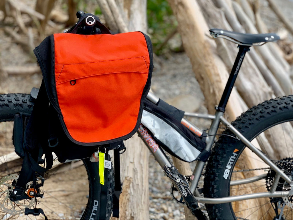 BaileyWorks citi pack milwaukee dealer
