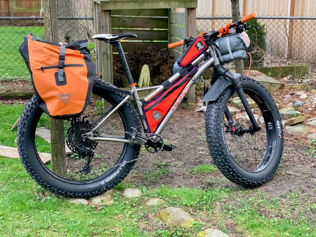 chumba usa bikepacking