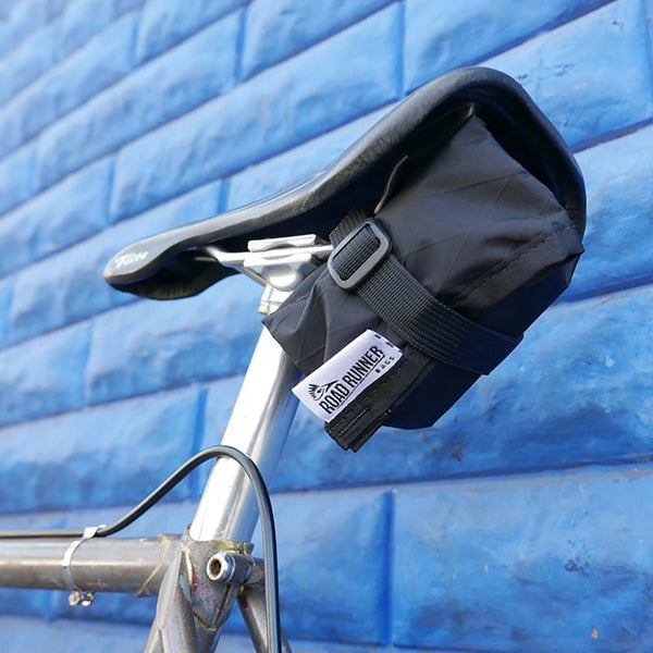 road runner bags tool roll for cyclists