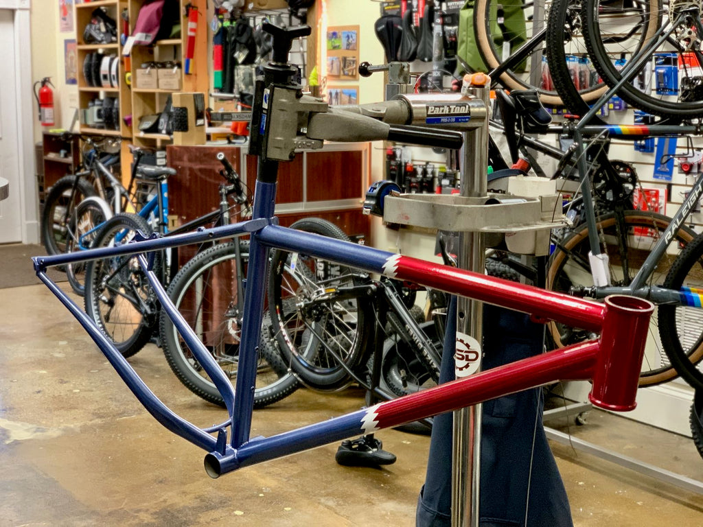 schlick-cycles-tatanka-jk-custom-paint