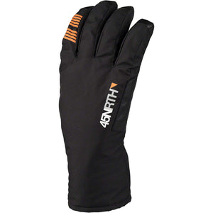 45NRTH Sturmfist 5 Finger Winter Glove - Black