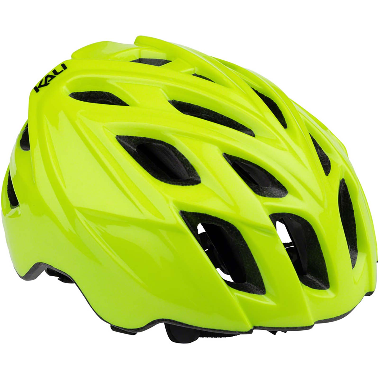 Kali Protectives Chakra Mono Bicycle Helmet