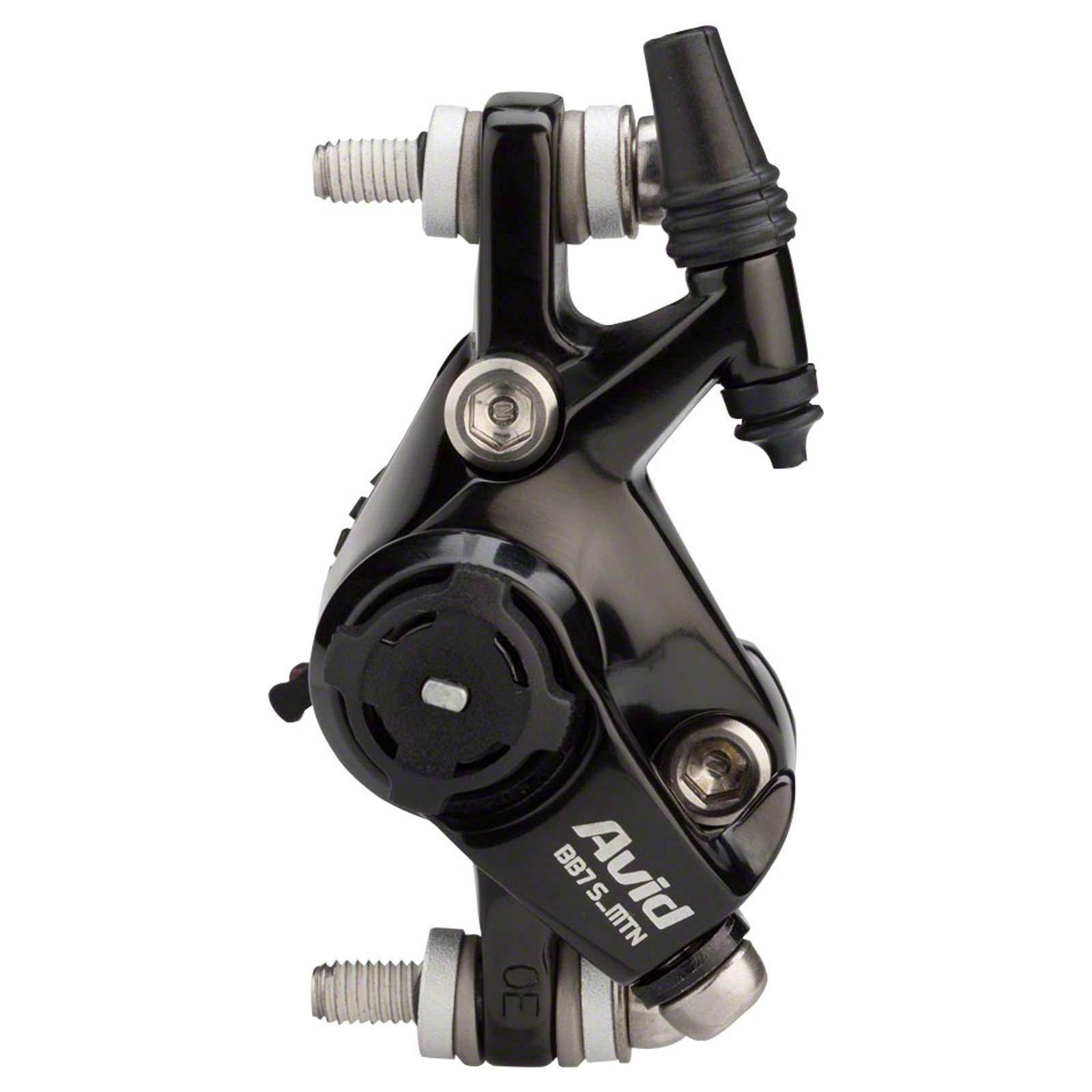 Avid BB7 MTB S Disc Brake Caliper