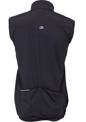 Club Ride Blaze Cycling Vest