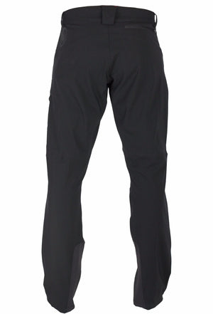 Club Ride Fat Jack Cycling Pants