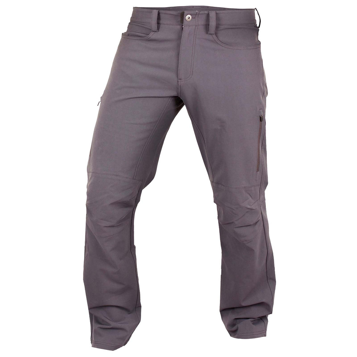 Club Ride Revolution Cycling Pants