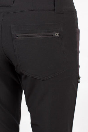 Club Ride Imogene Women's Cycling Pants