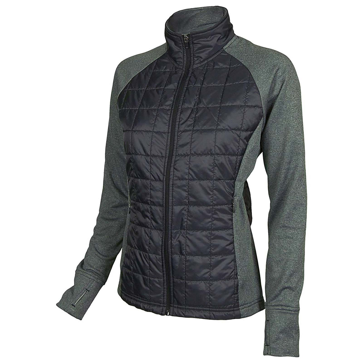 Club Ride Two Timer Women's Cycling Jacket