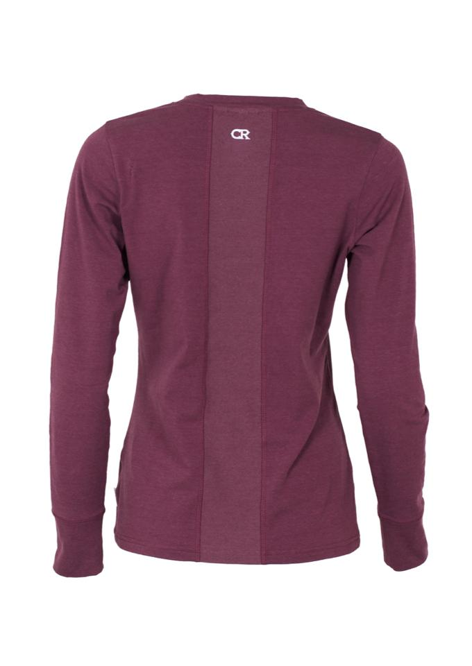 Club Ride Whip Women's Cycling Shirt