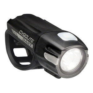 Cygolite Dart 210 Rechargeable Headlight
