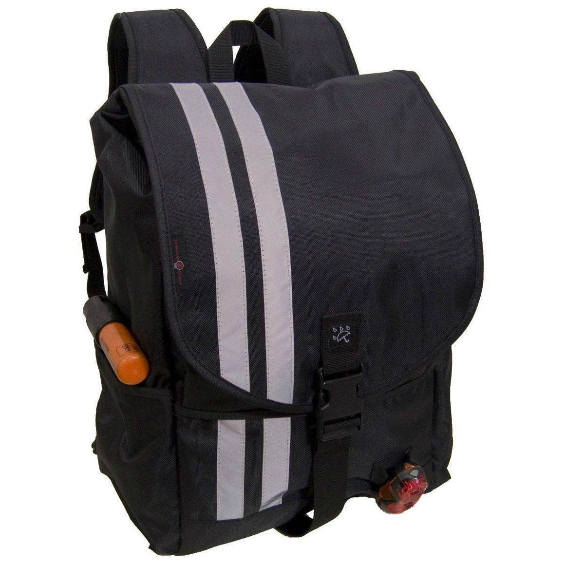 Banjo Brothers Large Commuter Backpack