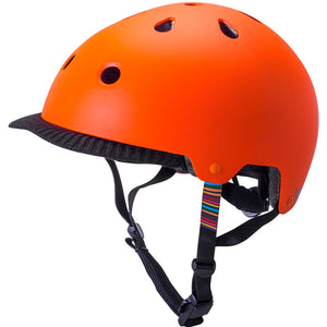 Kali Saha Vibe Bicycle Helmet