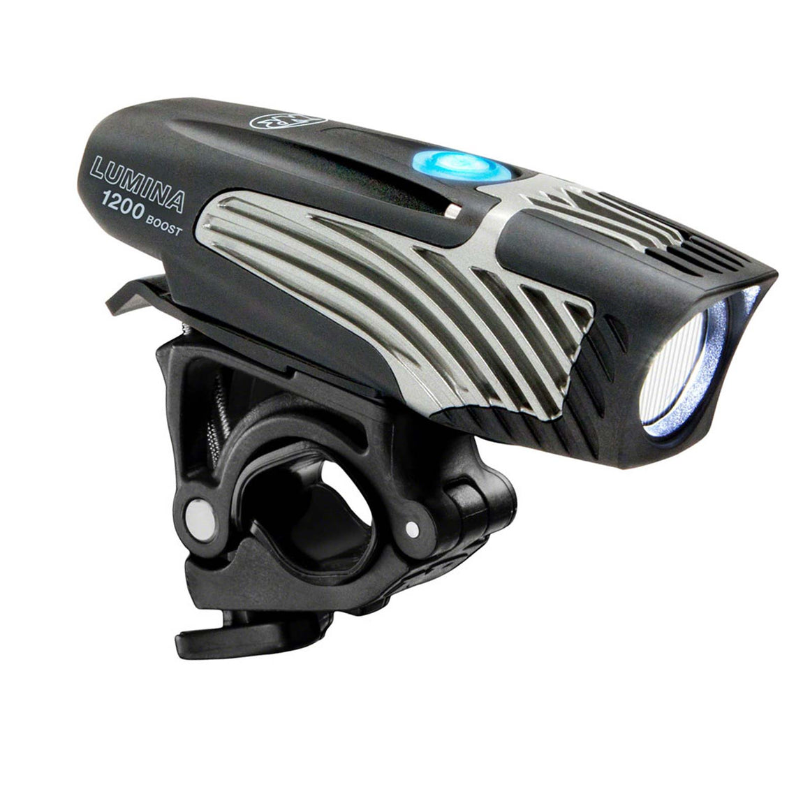 NiteRider Lumina 1200 Boost Bicycle Headlight