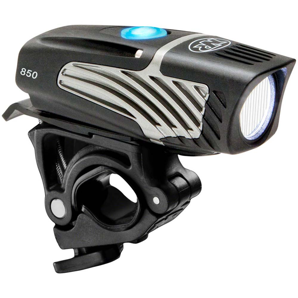 NiteRider Lumina Micro 850 Bicycle Headlight