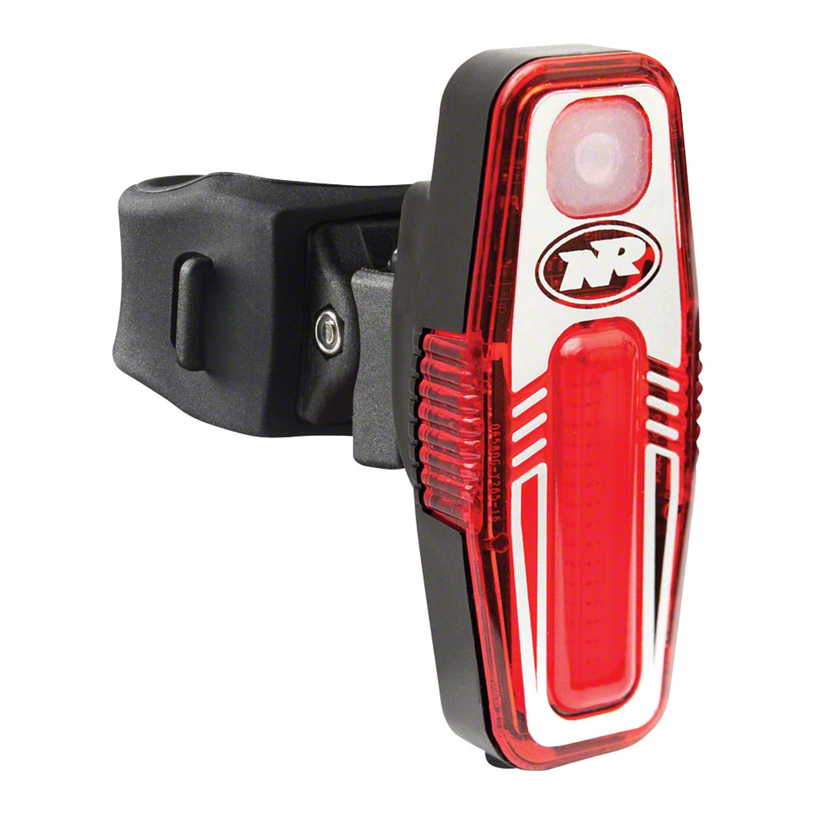NiteRider Sabre 80 Rechargeable Bicycle Taillight