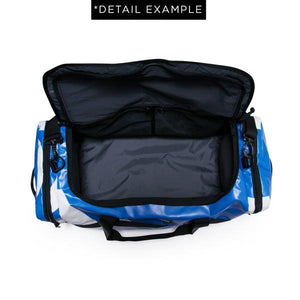 Rareform Union Duffle