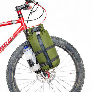 Road Runner Buoy Bag Waterproof Dry Sack Fork Bag