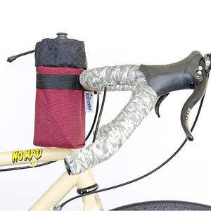 Road Runner Co-Pilot Handlebar Bag