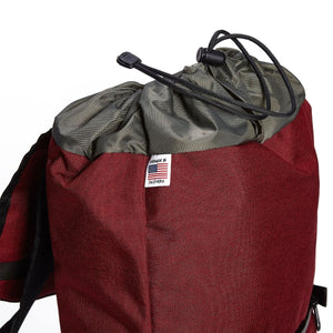 Road Runner Slacker Day Pack