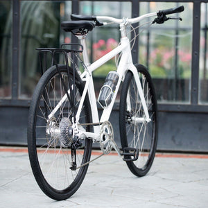 roll: Bicycles C:1 City Bike Urban Commuter