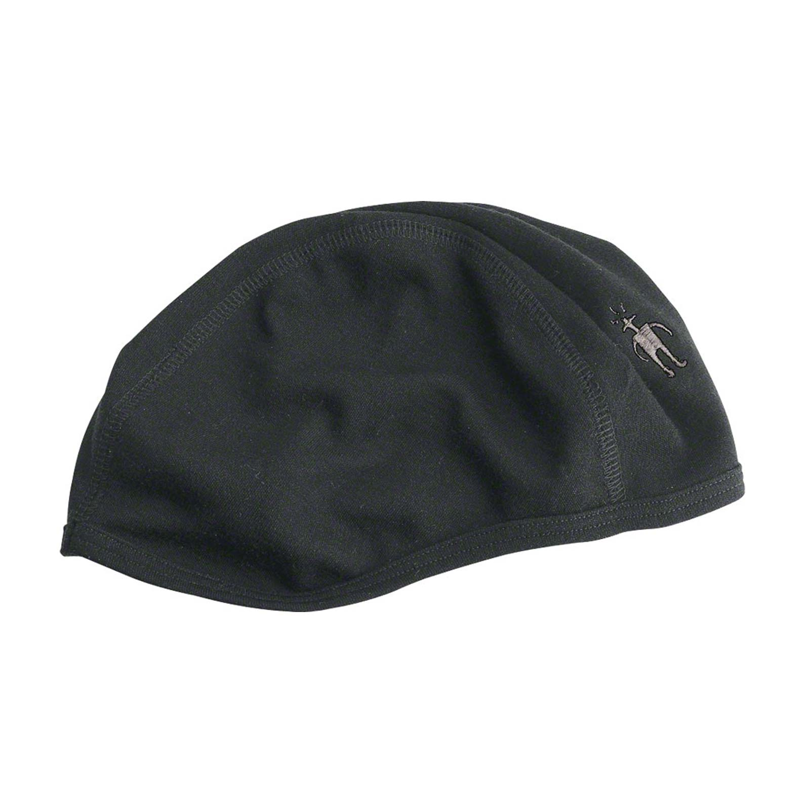 Smartwool Headliner Hat - Black One Size