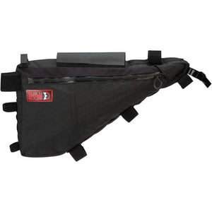 Surly Revelate Frame Bag
