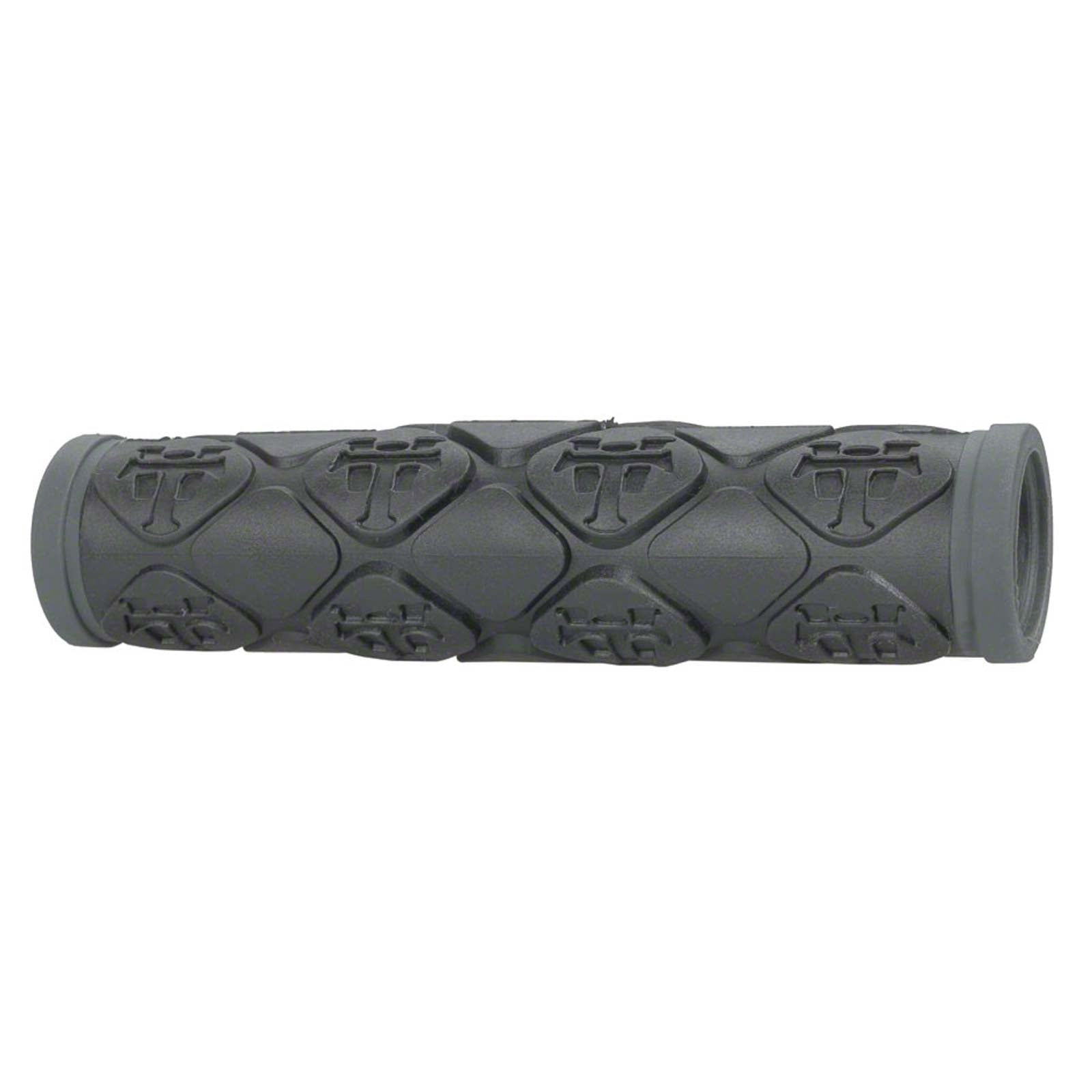 WTB Dual Compound Trail Grips Gray