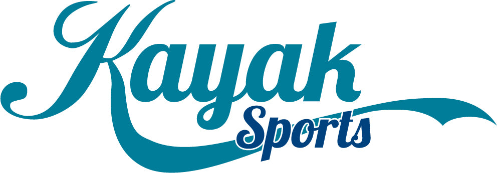 Kayak Sports Surflogic Hardware Supplier Sydney Australia Northern Beaches