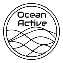 Ocean-Active-Hardware-Import-Distribution-Water-Sports-Surfing-Camping-Gear-Accessories-Main-Logo
