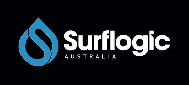 Surflogic Australia