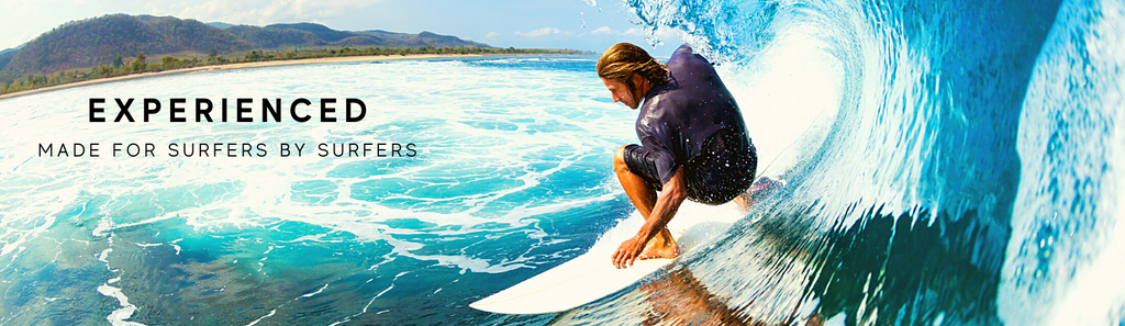 Surflogic High Quality Surf Products Online Surfshop Australia New Zealand