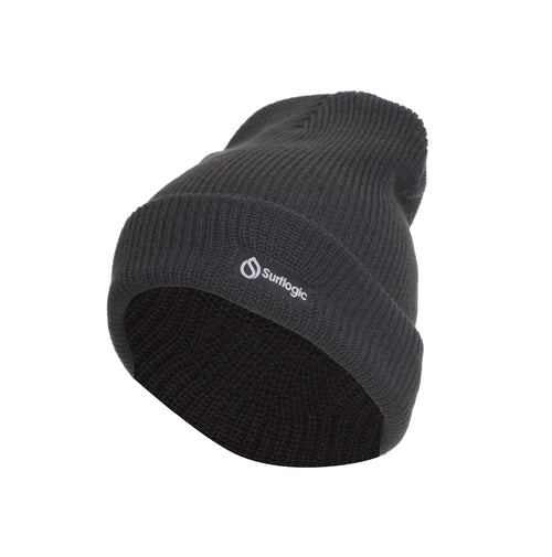 Surf Beanie Winter Hat from Surflogic Hardware Australia
