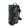 Adventure Travel Bags Surflogic Prodry Waterproof Duffel Convertible Backpack