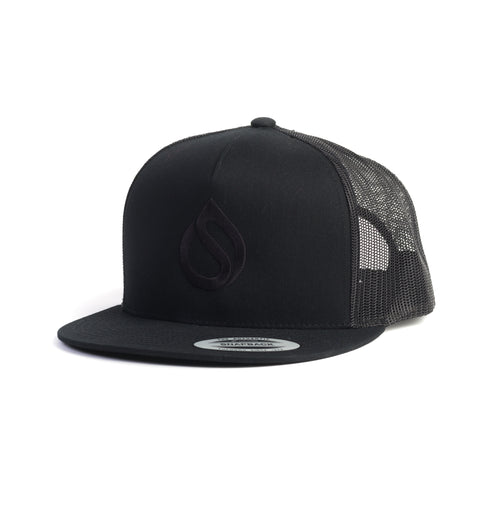 Buy Online Surflogic Drop Trucker Cap Australia