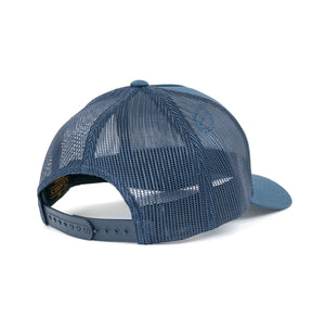 Surfing Trucker Hat from Surflogic Australia and New Zealand