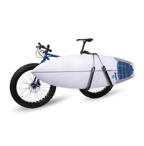 Surfboard Bike Rack Online Surflogic Australia