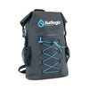 Surflogic Prodry High Quality Waterproof Surf Backpack Side Lock