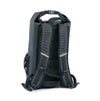 Surflogic Prodry Innovative Waterproof Surf Backpack