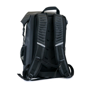 Surflogic Prodry Premium Side Lock Waterproof Surf Backpack
