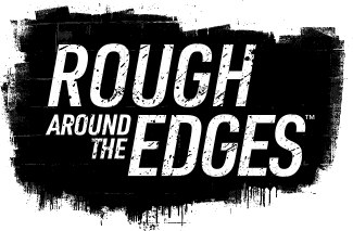 rough-around-the-edges