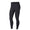 Xtend Barre High Waist 7/8 Legging