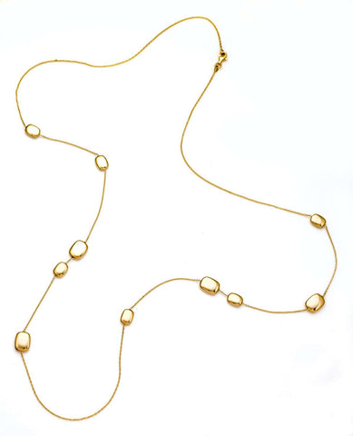 Rudolf Friedmann Necklace