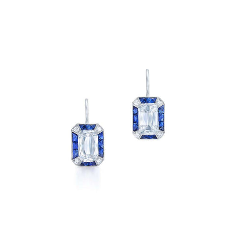 ASHOKA® DIAMOND EARRINGS