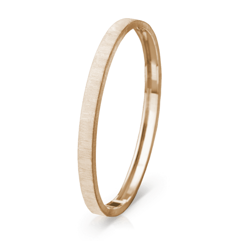 Buccellati Bangle Bracelet