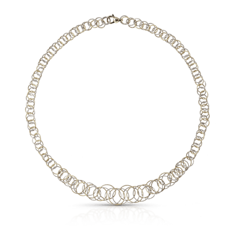 Buccellati Hawaii Necklace