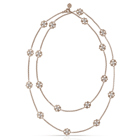 Buccellati Opera Long Necklace