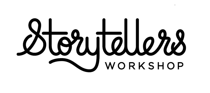 Storytellers Workshop