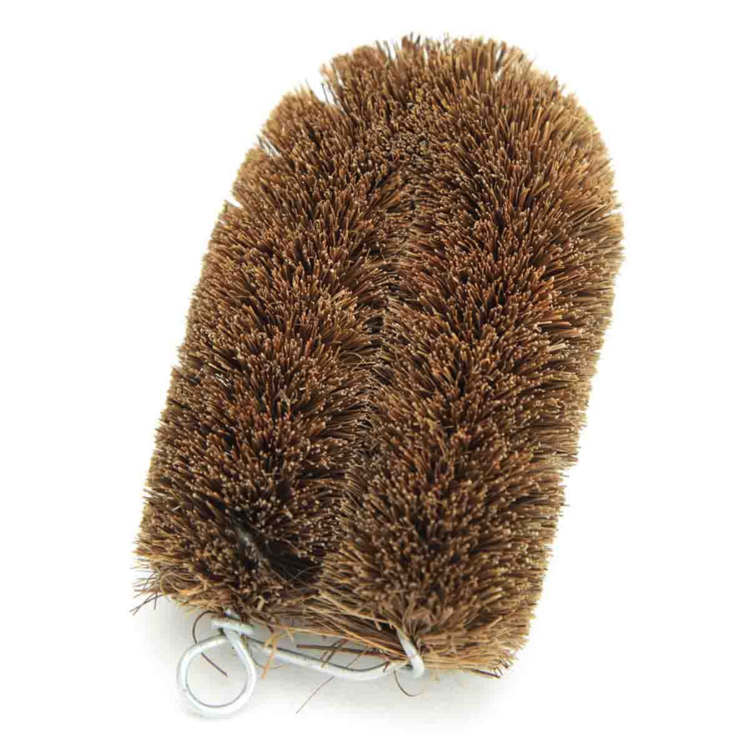 Kitchen Scrubber