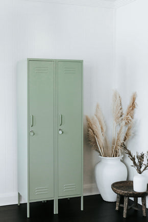 The Skinny in Sage